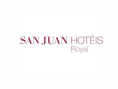 Hotel San Juan Royal