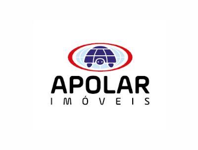 Apolar Imóveis - Centro
