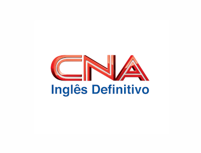CNA Inglês Definitivo -Arapongas