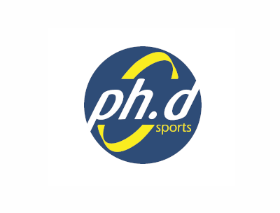 Academia Ph.D Sports — Guabirotuba