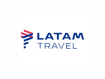 LATAM Travel - Shopping Palladium