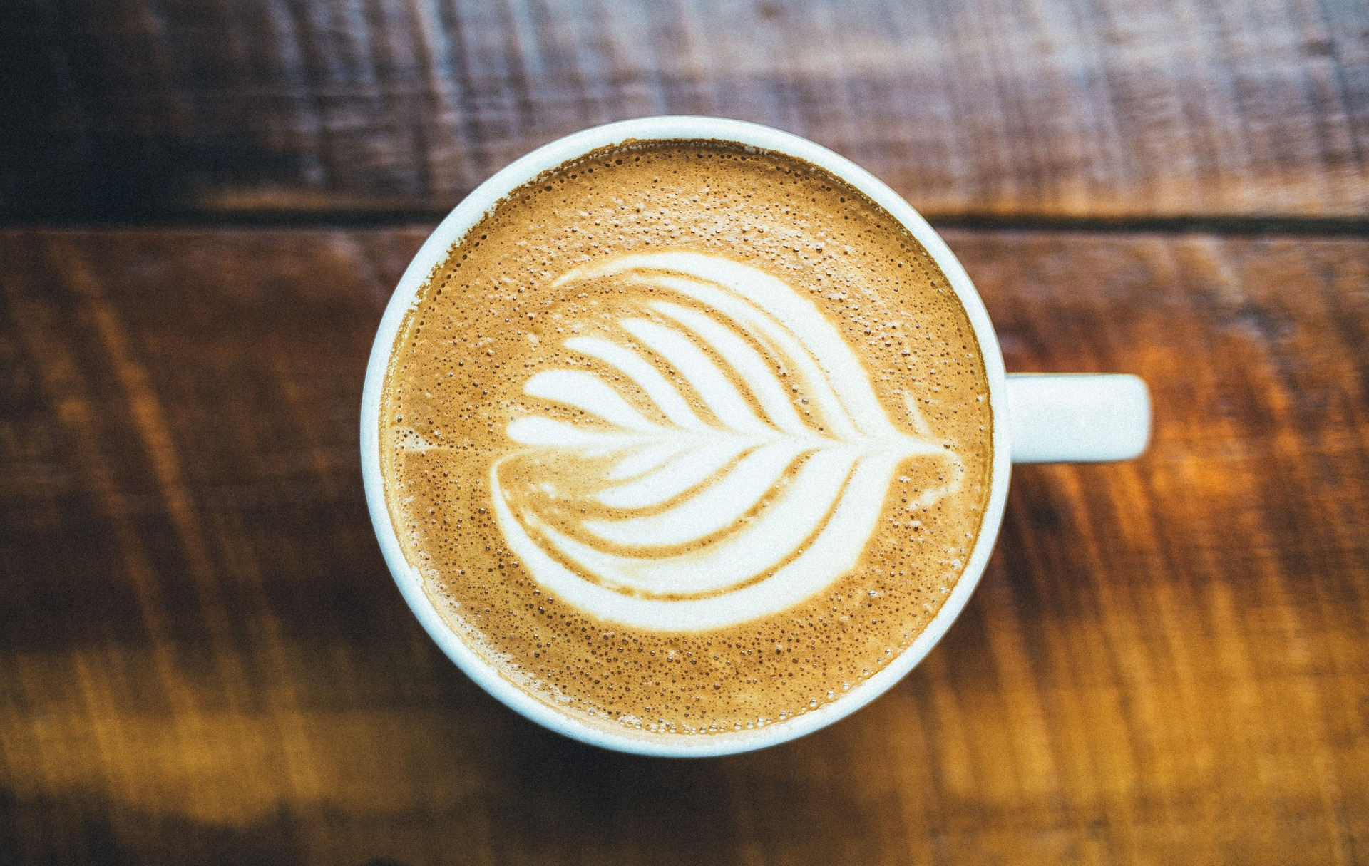 PIB Café