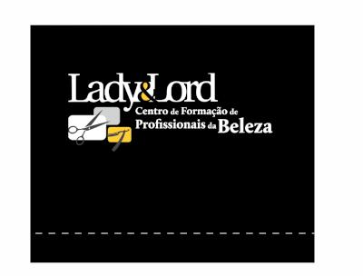 Centro de Formação Lady&Lord