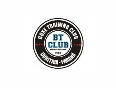 Boxe Training Club