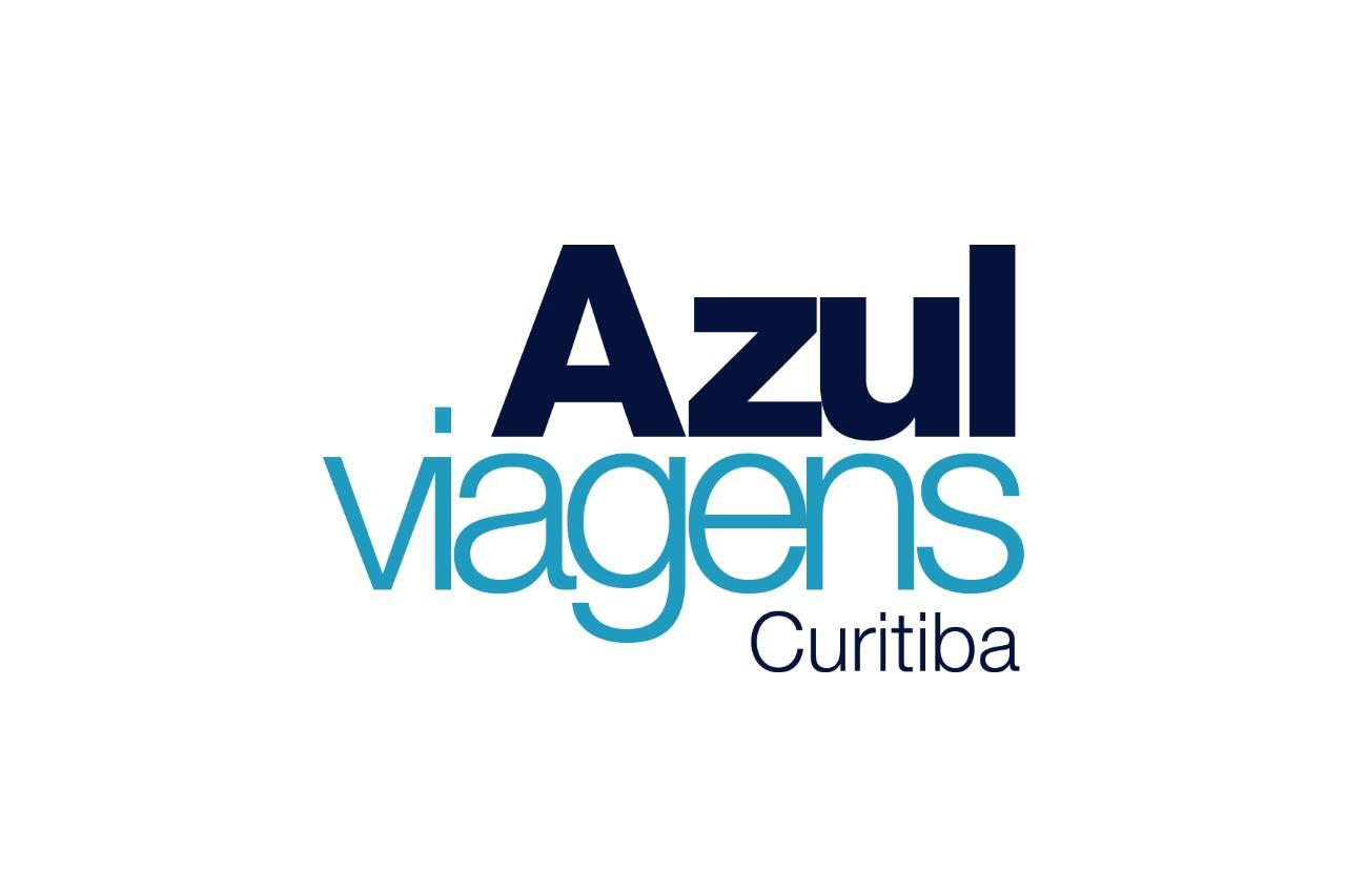 Azul Viagens Curitiba