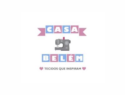 Casa Belém