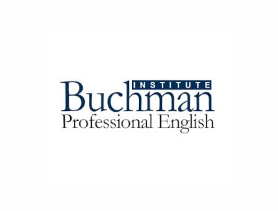 Instituto Buchman de Inglês
