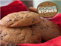 Cookie Stories- Juvevê
