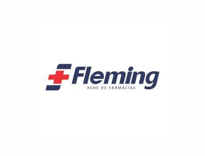 Farmácia Fleming - Vila Estrela