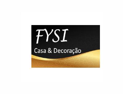 FYSI Casa & Decoração