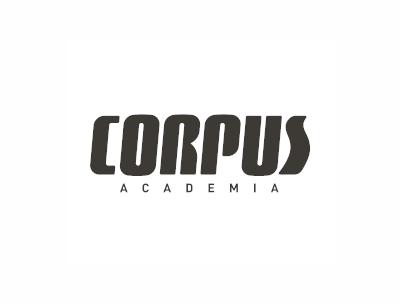 Academia Corpus - Bigorrilho