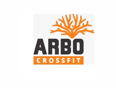 Arbo Crossfit