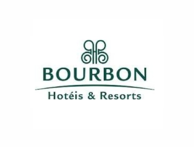 Bourbon Joinville Convention Hotel