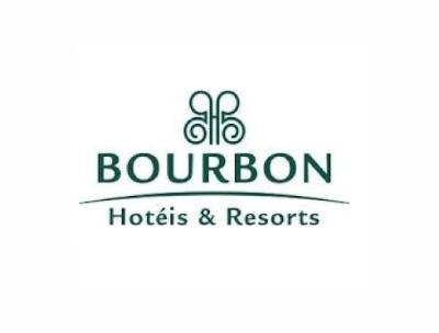 Bourbon Assunção Convention Hotel
