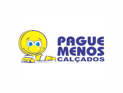 Pague Menos Calçados - São Braz