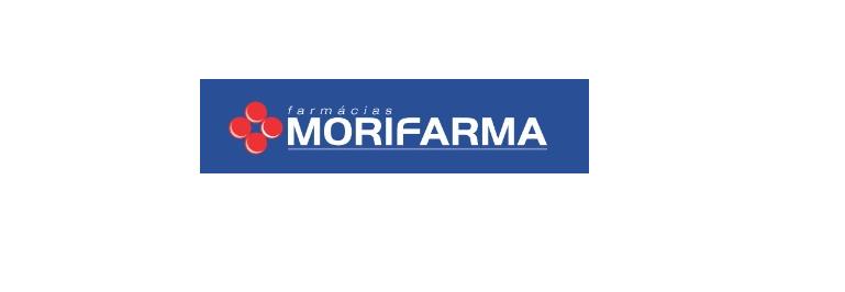 Farmácias Morifarma - Televendas