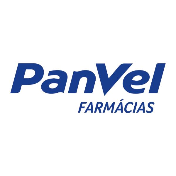 Panvel Farmácias - Online