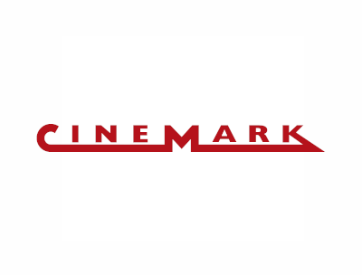 Cinemark Barigüi