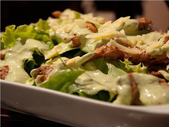 Quintana Gastronomia