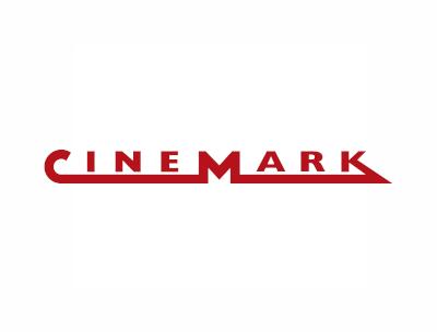 Cinemark Mueller
