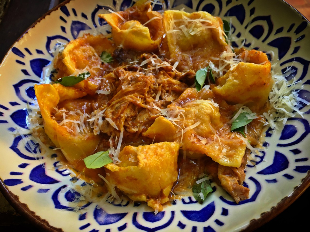 Pescara Cucina Italiana