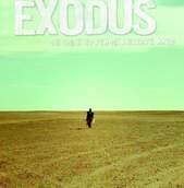 Exodus - De Onde eu Vim Não Existe Mais