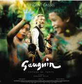 Gauguin — Viagem ao Taiti