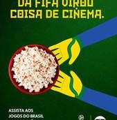 Copa do Mundo FIFA 2018