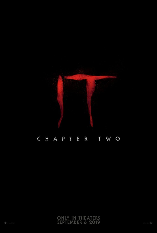 IT: A Coisa - Capítulo 2