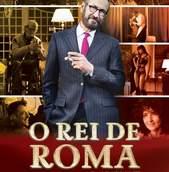 O Rei de Roma