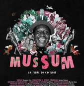Mussum — Um Filme do Cacildis
