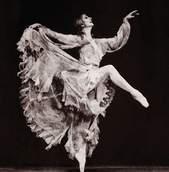 Márcia Haydée - Uma vida pela dança