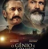 O Gênio e o Louco