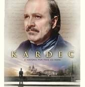 Imagem do filme em cartaz...