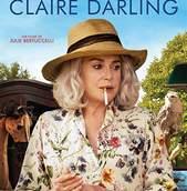 A Última Loucura de Claire Darling