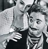 Mostra Charles Chaplin