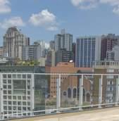 Happy Hour no Quality Hotel Curitiba