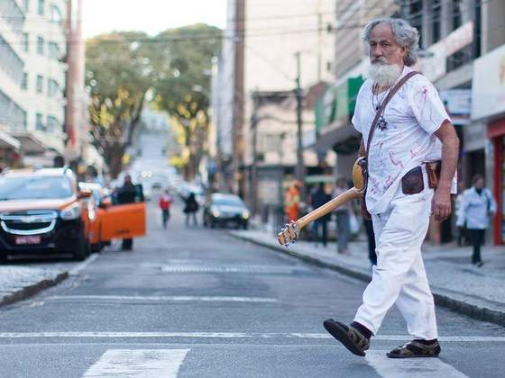 Foto: Maringas Maciel/Divulgação