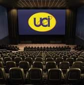 UCI Palladium