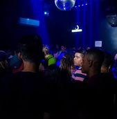 Bar do Simão