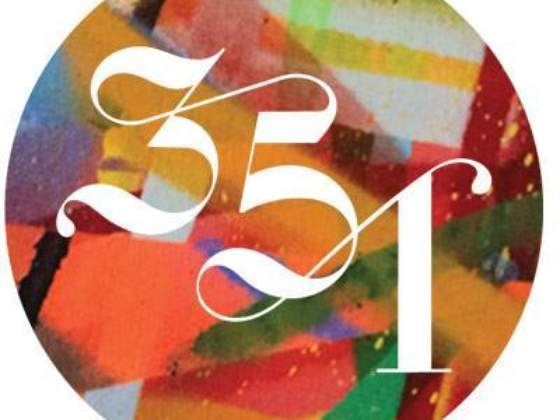 351 clube casa cultural estabelecimentos cultural guia