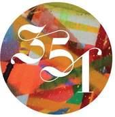351 clube - Casa Cultural