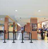UCI Shopping Estação