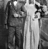 As Noivas de Glück