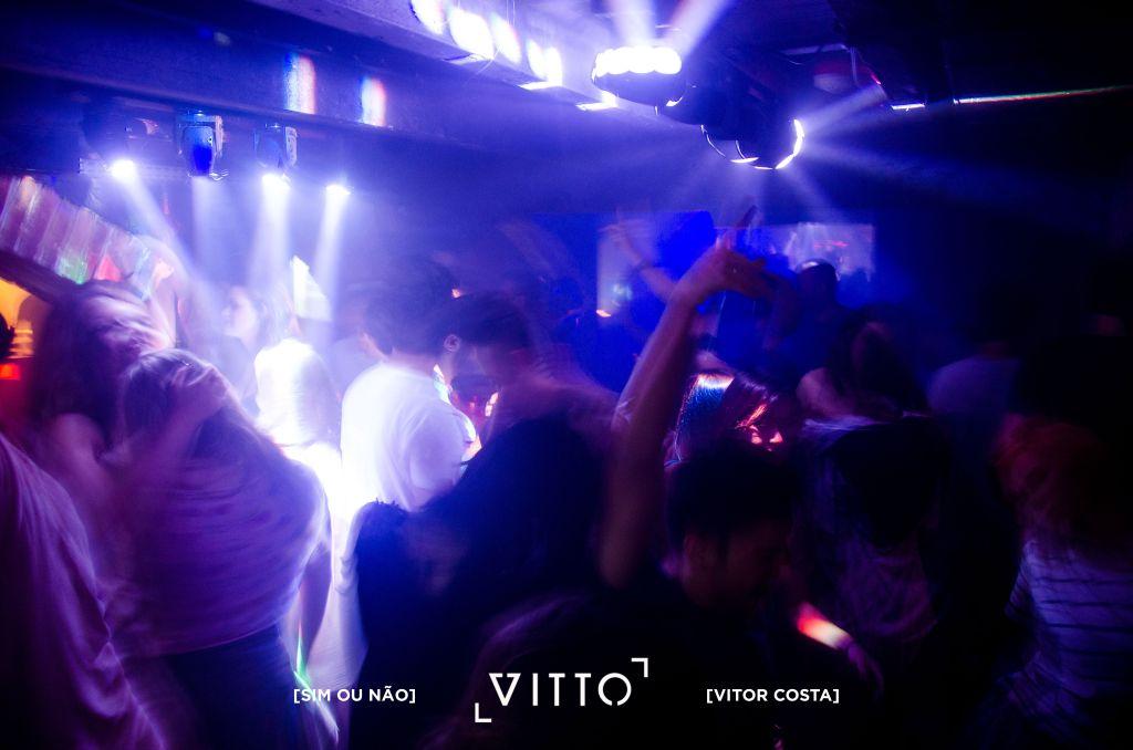 Vitto Bar