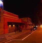 Karaokê Bar
