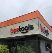 Beetools  - Juvevê