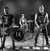 Ramones Day