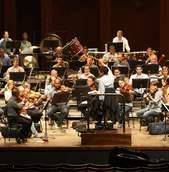 Concerto de Aniversário da Orquestra Sinfônica do Paraná