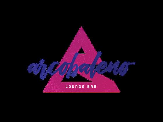 Arcobaleno Lounge Bar